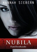 Nubila-3