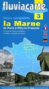 Fluviacarte 03 la Marne