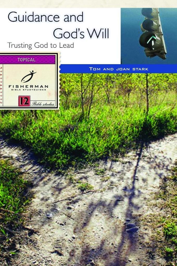 Guidance and God´s Will als eBook Download von ...