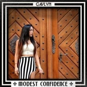 Modest Confidence