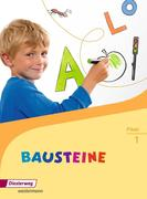 BAUSTEINE Fibel