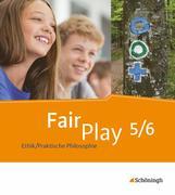 Fair Play 5 /6. Schülerband