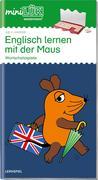 miniLÜK. Learning English mit der Maus