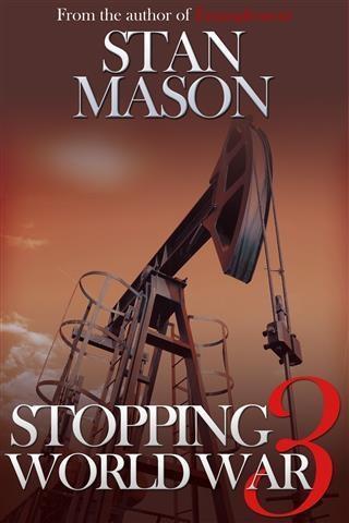 Stopping World War Three als eBook Download von...