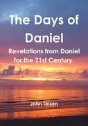 The Days of Daniel
