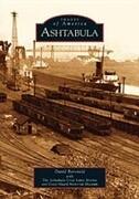 Ashtabula