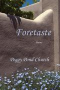 Foretaste, Poems