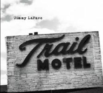 Trail Three-Digi- als CD