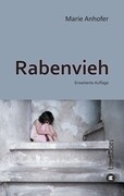Rabenvieh