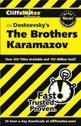 On Dostoevsky's the Brothers Karamazov