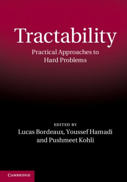 Tractability als eBook pdf