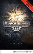 Apocalypsis 3 (DEU)