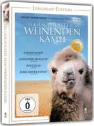Die Geschichte vom weinenden Kamel. Jubiläums-Edition