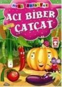 Aci Biber Cat Cat