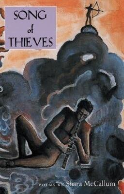 Song of Thieves als Taschenbuch