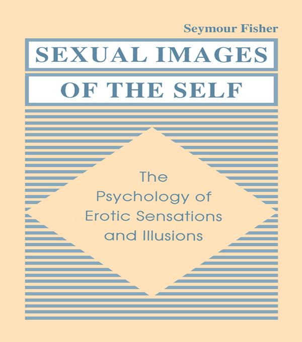 Sexual Images of the Self als eBook epub