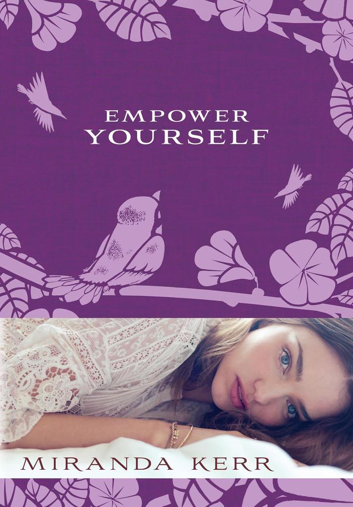 Empower Yourself als eBook epub