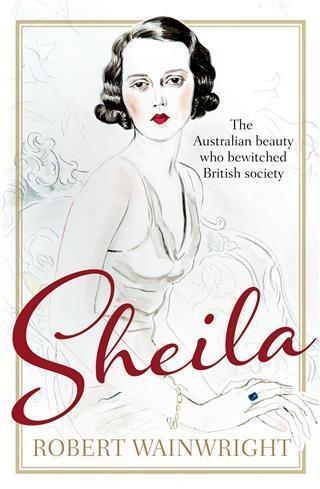 Sheila als eBook epub