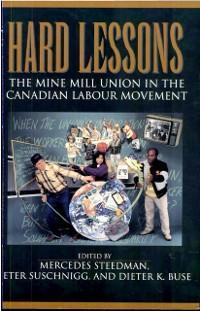 Hard Lessons als eBook Download von