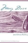 Mary Dove