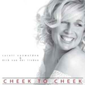 Cheek To Cheek als CD