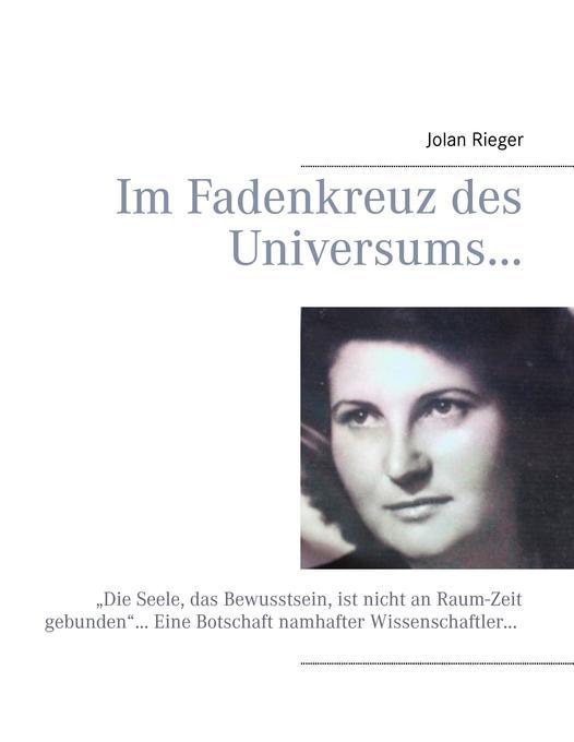 Im Fadenkreuz des Universums... als Buch von Jo...