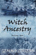 Witch Ancestry
