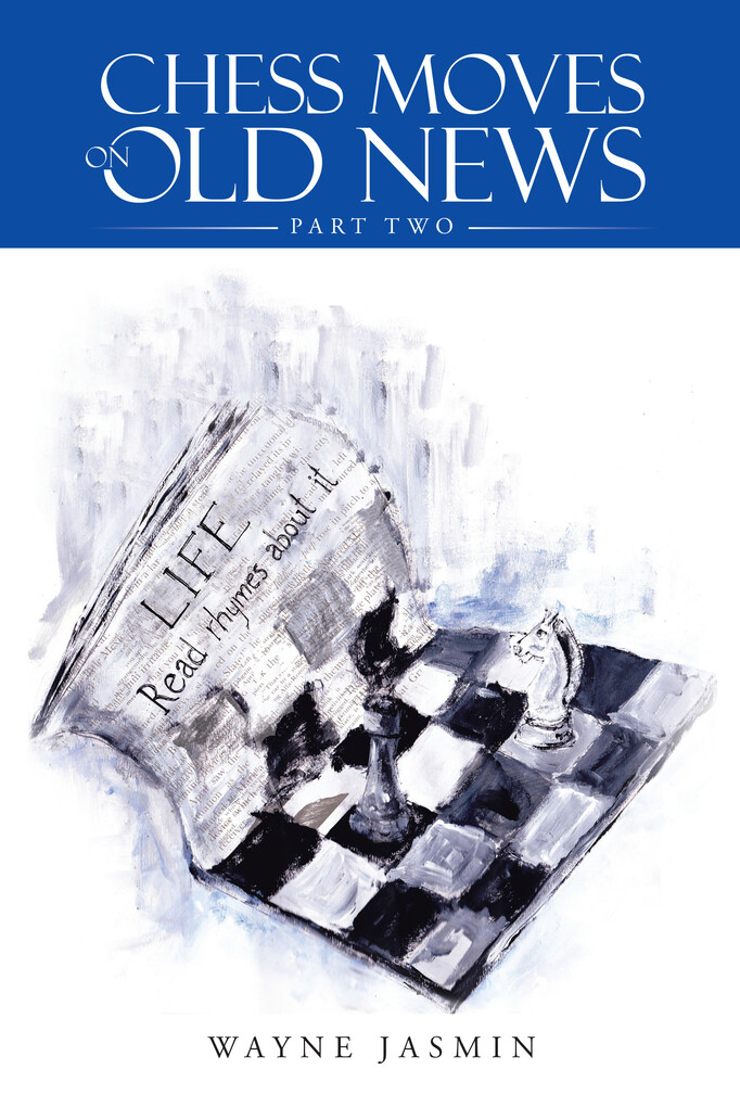 Chess Moves on Old News als eBook Download von ...