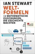 Welt-Formeln