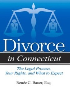 Divorce in Connecticut als eBook Download von R...