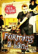 Forming a Band