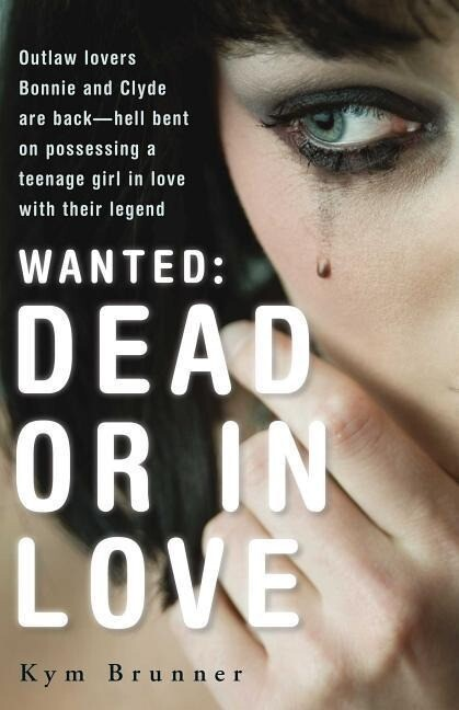 Wanted: Dead or in Love als Buch (gebunden)