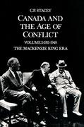 Canada and the Age of Conflict