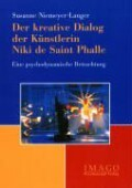 Der kreative Dialog der Künstlerin Niki de Saint Phalle
