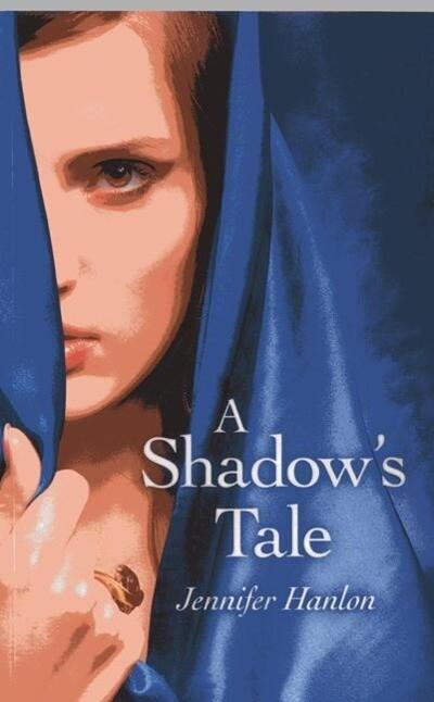 A Shadow's Tale als Taschenbuch