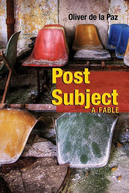 Post Subject: A Fable als Buch (gebunden)