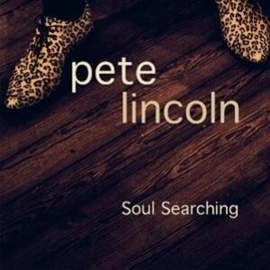 Soul Searching als CD