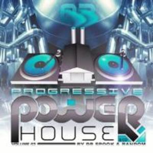 Progressive Power House 2