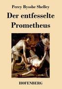 Der entfesselte Prometheus