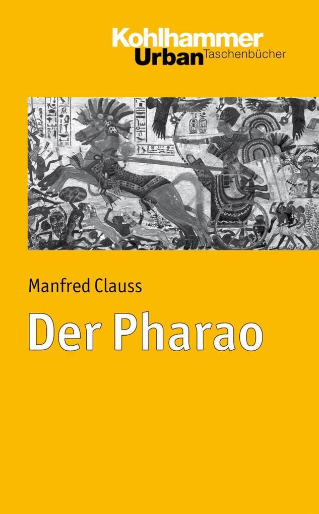 Der Pharao als eBook pdf