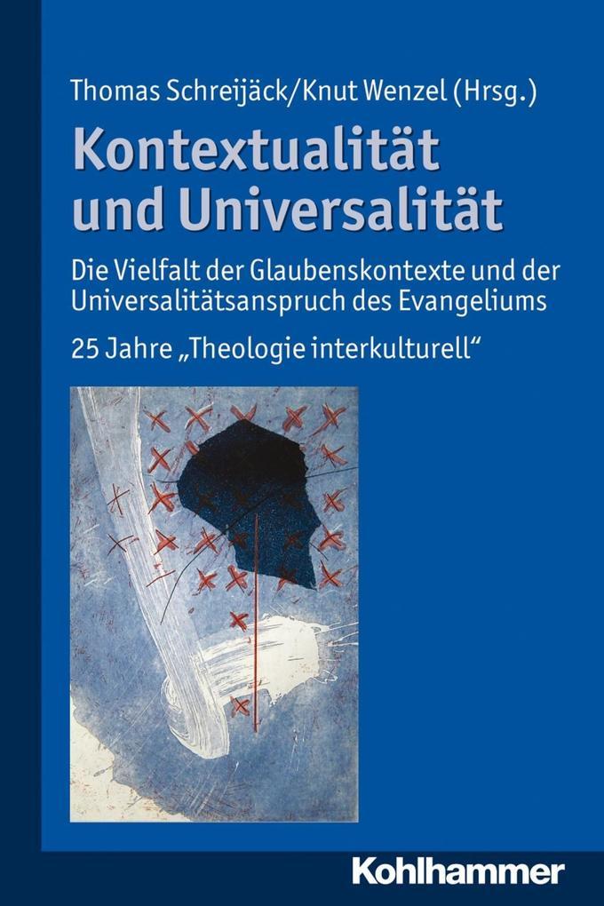 Kontextualität und Universalität als eBook pdf