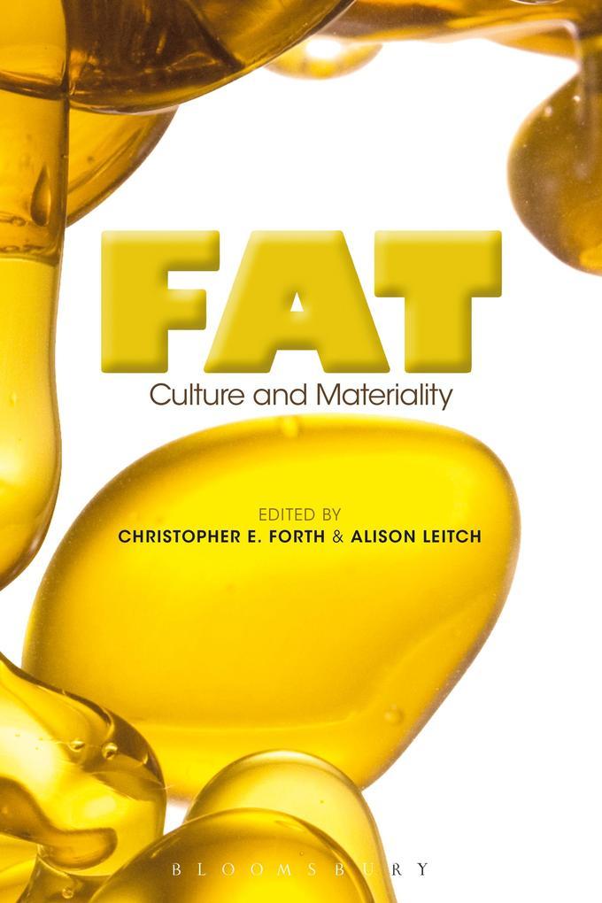 Fat als eBook epub