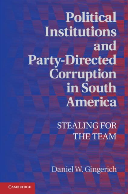 pro quo corruption political institutions and agencies But if corruption is narrowly limited to quid pro quo arrangements, it seems unlikely that the general spending examined in those two studies would persuade the citizens united majority that issue ads can have a corrupting effect and, in fact, american tradition indicates that it would not.