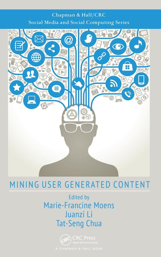 Mining User Generated Content als eBook Downloa...