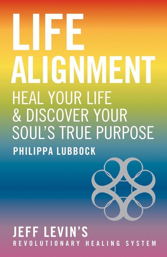 Life Alignment als eBook epub