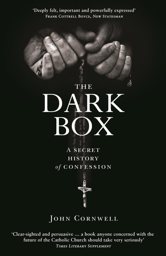 The Dark Box als eBook epub
