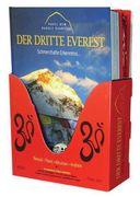 Der dritte Everest