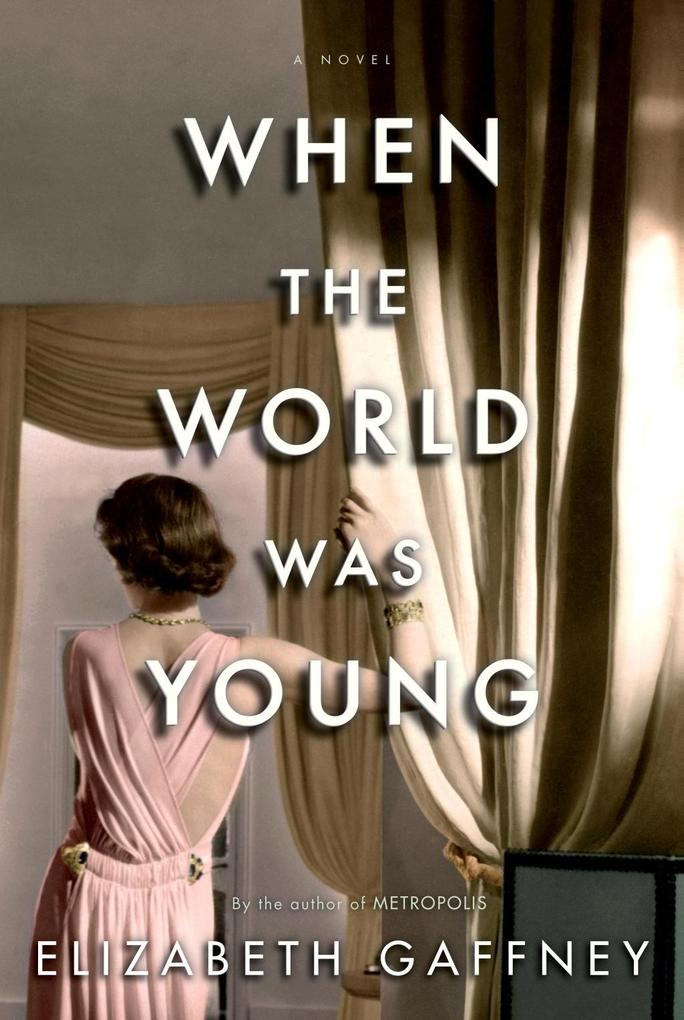 When the World Was Young als eBook epub