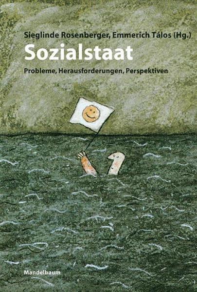 Sozialstaat als Buch