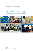 Social learning Space 14